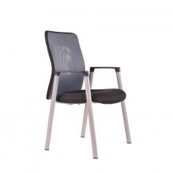 Rokovacia stolička CALYPSO MT