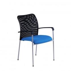 Rokovacia stolička TRITON