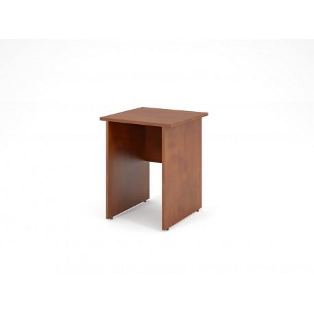 Písací stôl 60x60