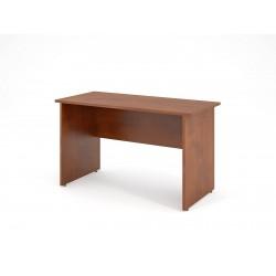 Písací stôl 130x60