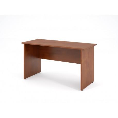 Písací stôl 140x60