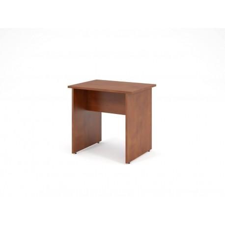 Jednací stôl 80x60