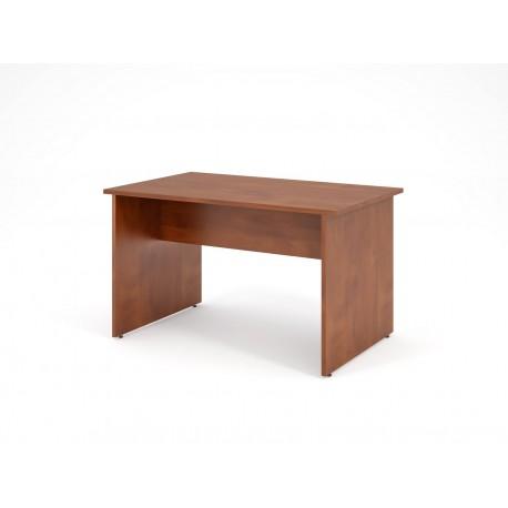 Jednací stôl 130x80