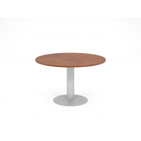 Stôl okrúhly 120 x 73,5
