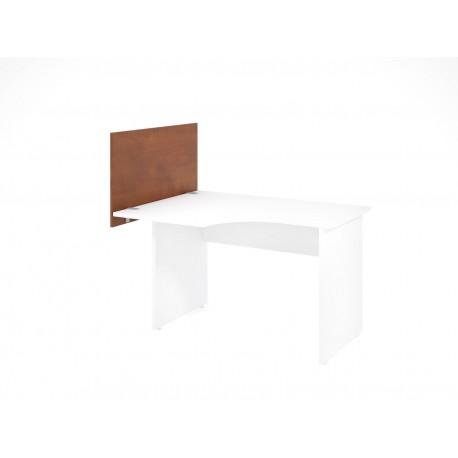 Deliaci panel na stôl šírka 90cm
