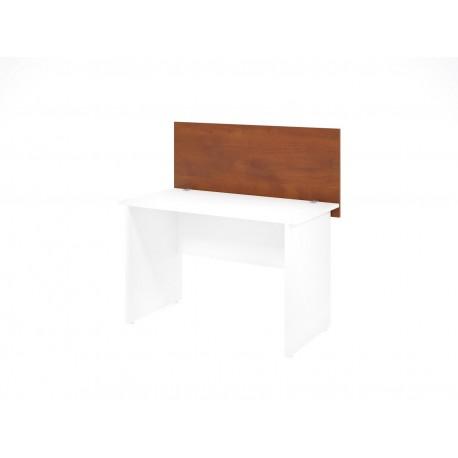 Deliaci panel na stôl šírka 120cm