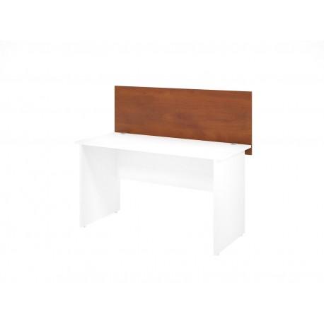 Deliaci panel na stôl šírka 140cm