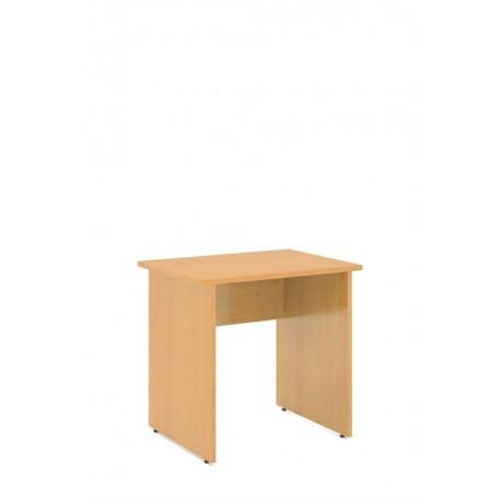Kancelársky stôl 80x60