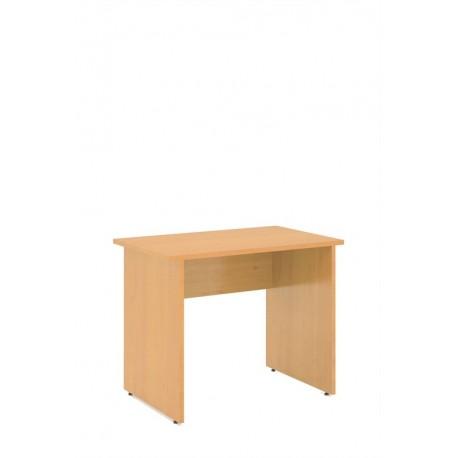 Kancelársky stôl 120x60
