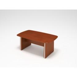 Konferenčný stôl - hranatý