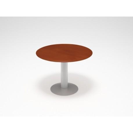 Jednací stôl - kruhový