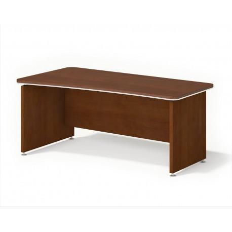 Kancelársky stôl ľavý 180