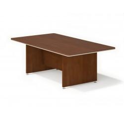 Jednací stôl 220 x 120