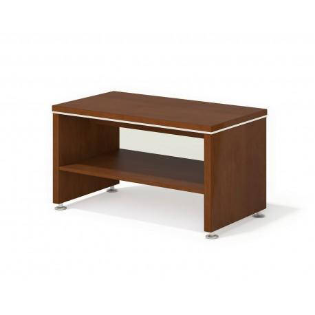 Konferenčný stôl - 90 x 50