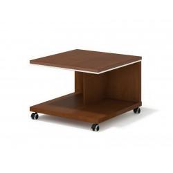 Konferenčný stôl - mobilný