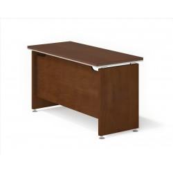 """Jednací stôl k zakončovaciemu prvku do zostavy """"O"""""""
