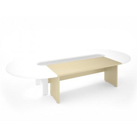 Prvok jednacieho stola