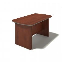 Prídavný stôl