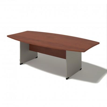 Jednací stôl
