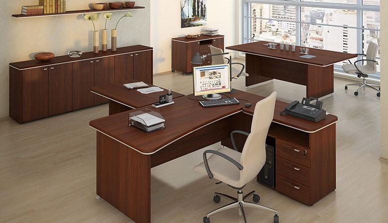 kancelarsky-nabytok-master