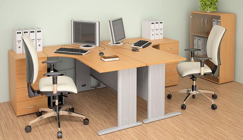 kancelarsky-nabytok-economic